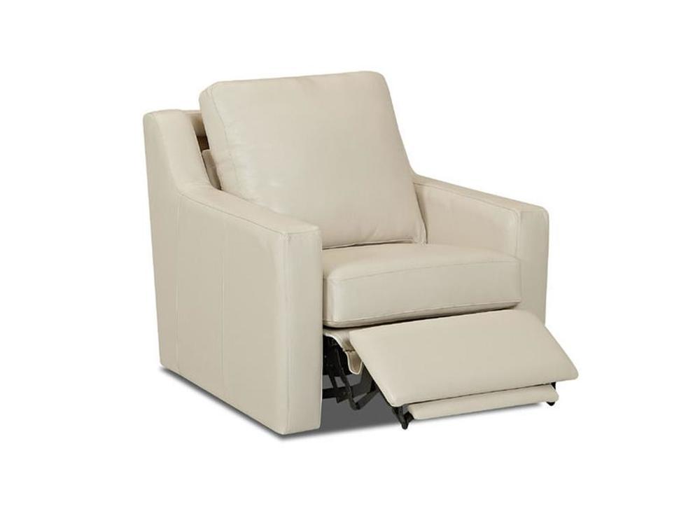 Comfort Design Furniture - Reclining Chair