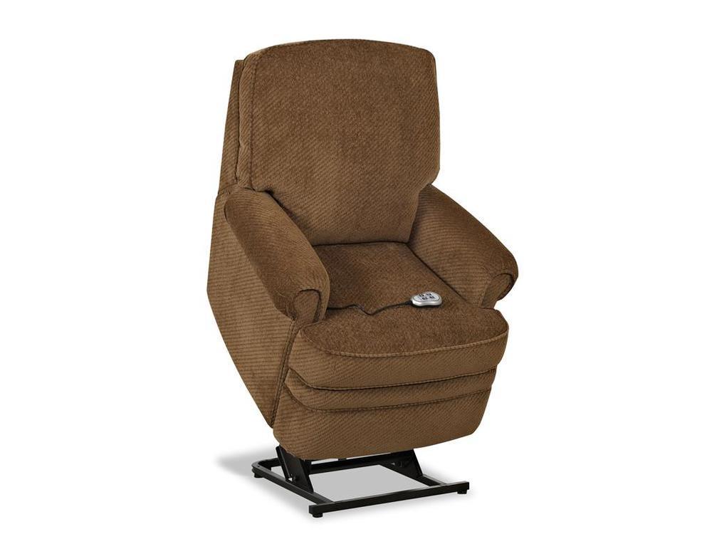 Comfort Design Furniture - 3 Way Lift Chair