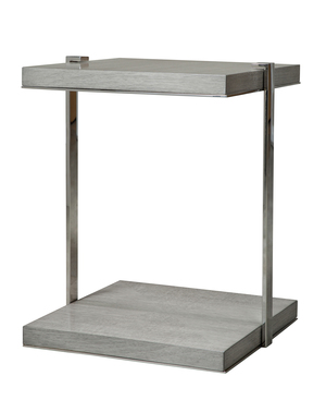 Thumbnail of Belle Meade Signature - Alec Side Table