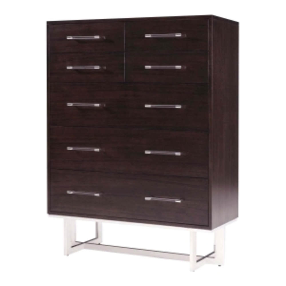 Belle Meade Signature - Oliver Chest