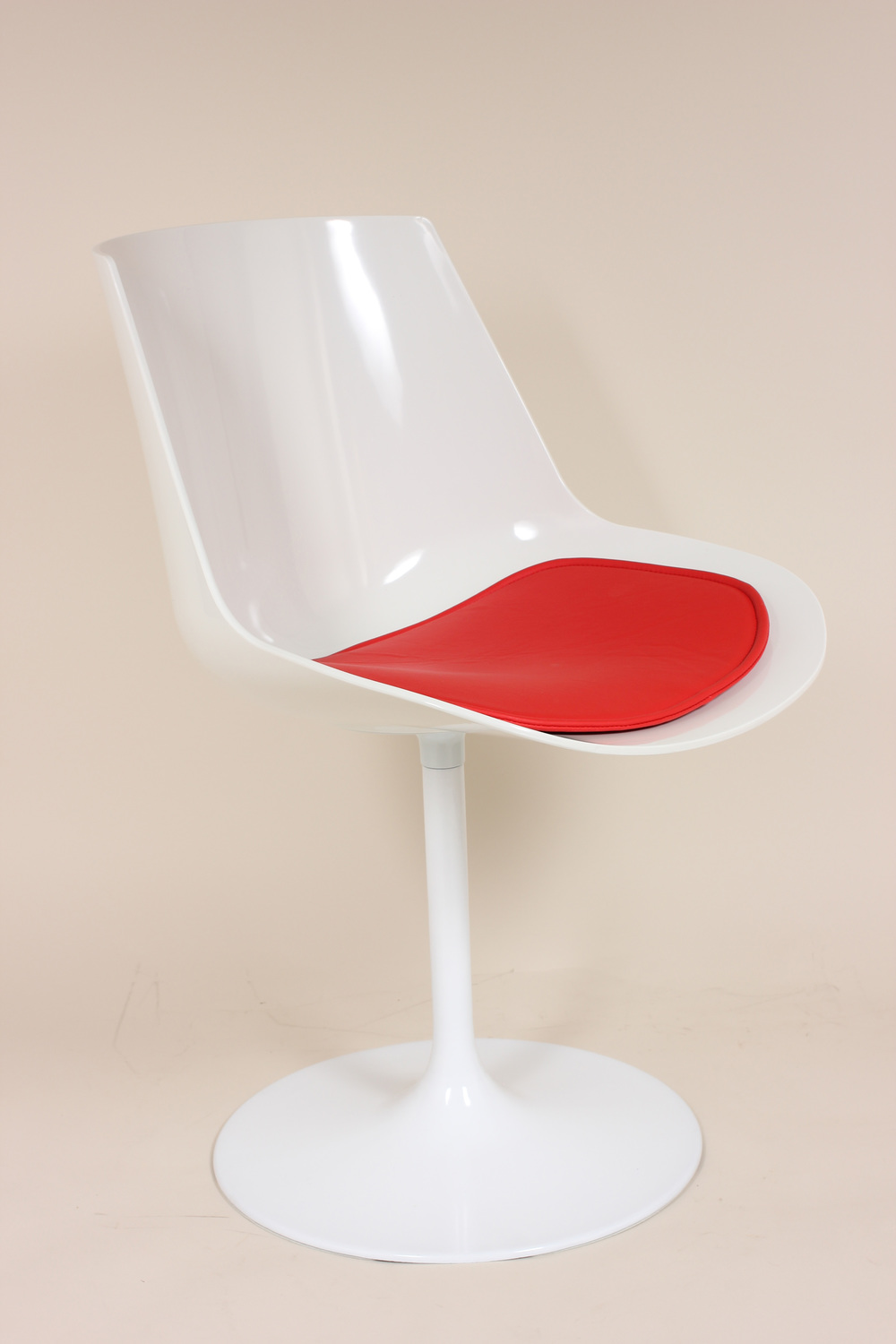 Control Brand - Axel Side Chair