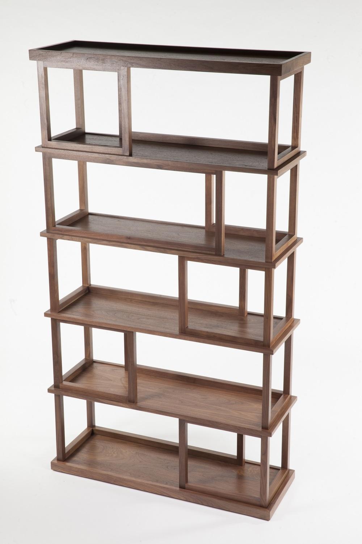 Control Brand - Erland Book Shelf