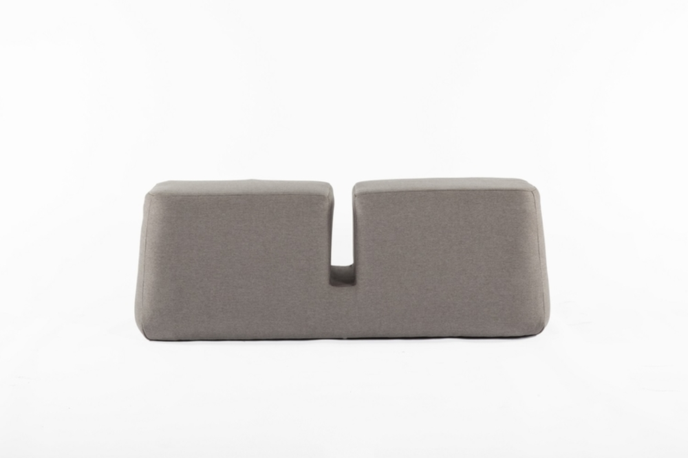 Control Brand - Groove Bench