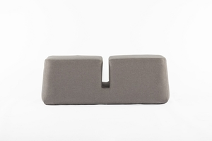 Thumbnail of Control Brand - Groove Bench
