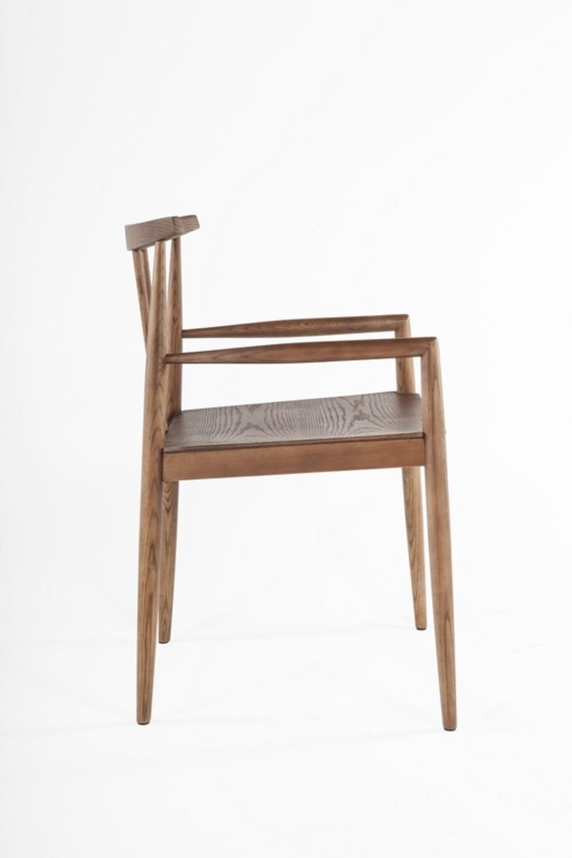 Control Brand - Kay Chair