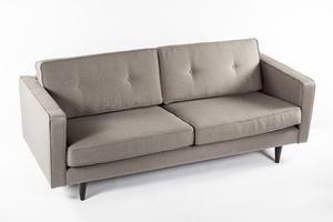 Thumbnail of Control Brand - Parma Sofa