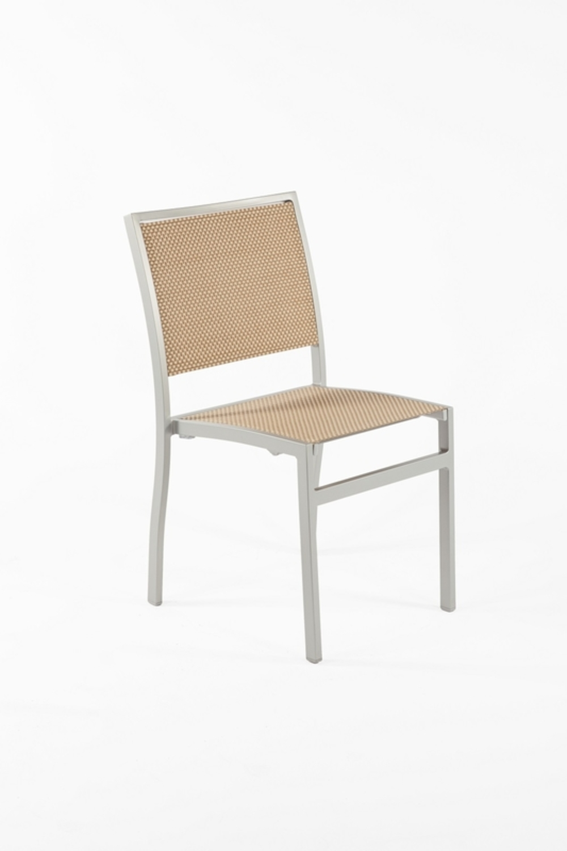 Control Brand - Flevoland Side Chair