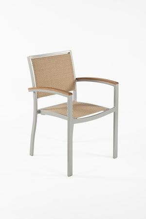 Thumbnail of Control Brand - Flevoland Arm Chair