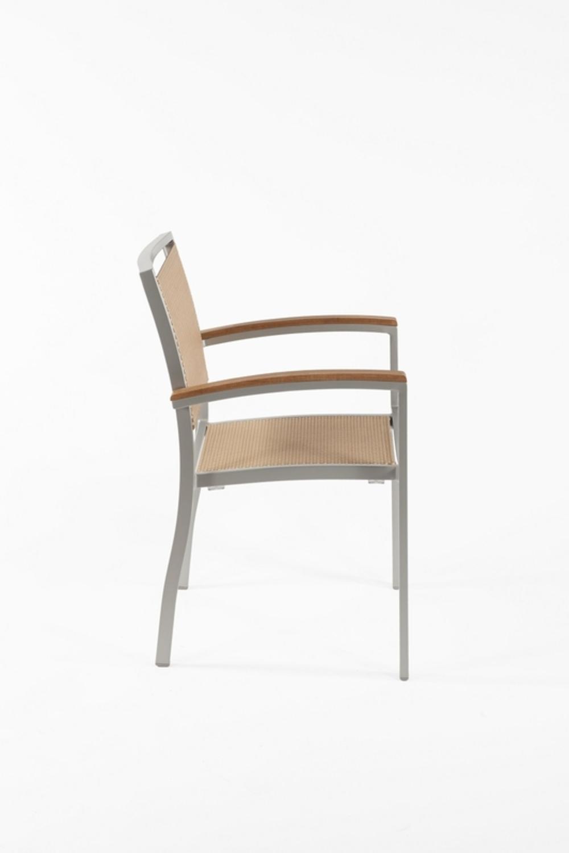 Control Brand - Flevoland Arm Chair