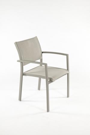 Thumbnail of Control Brand - Rhodes Arm Chair