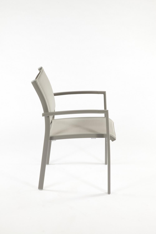 Control Brand - Rhodes Arm Chair