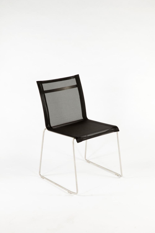 Control Brand - Dynamic Side Chair