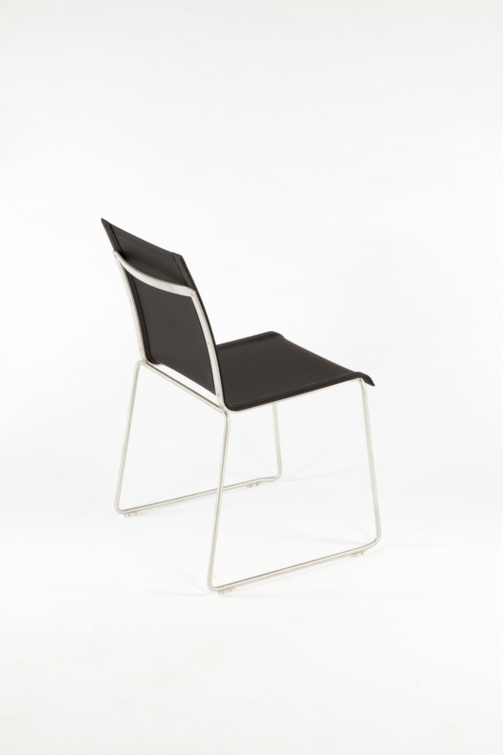 Control Brand - Dynamic Side Chair