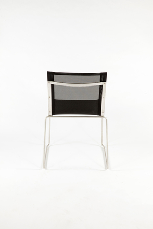 Thumbnail of Control Brand - Dynamic Side Chair