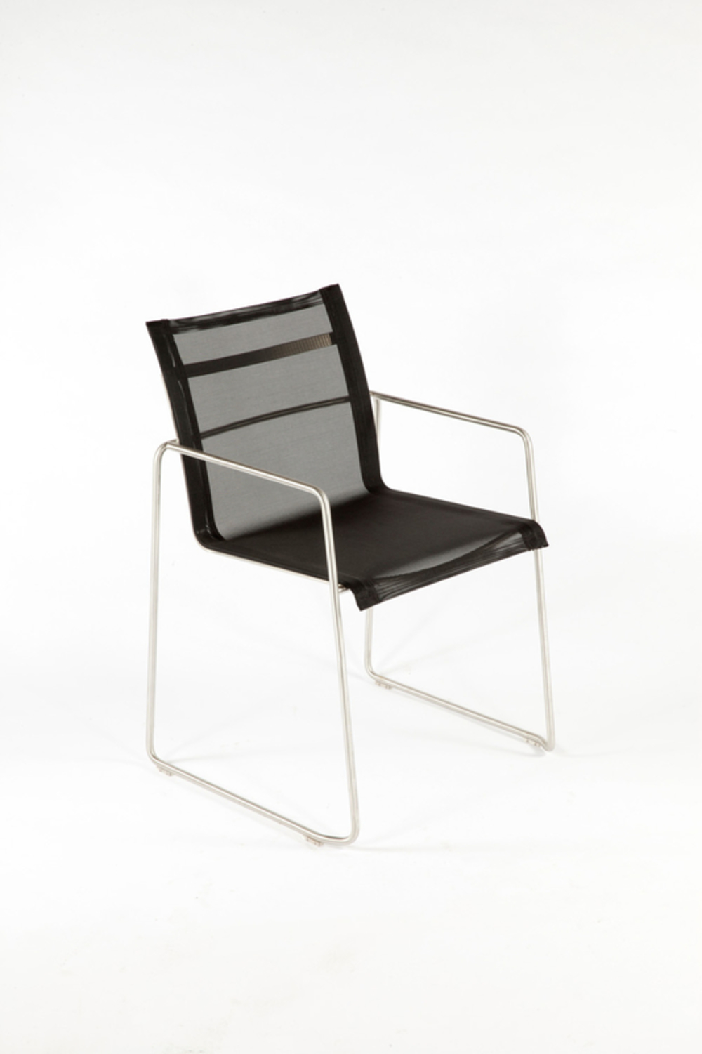 Control Brand - Dynamic Arm Chair