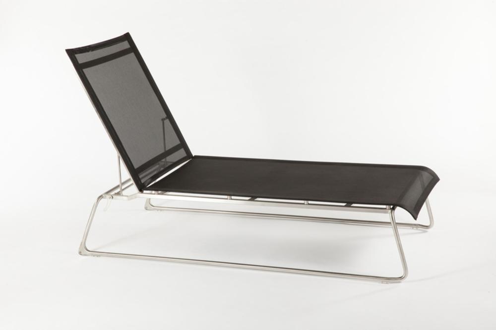 Control Brand - Dynamic Chaise