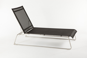 Thumbnail of Control Brand - Dynamic Chaise