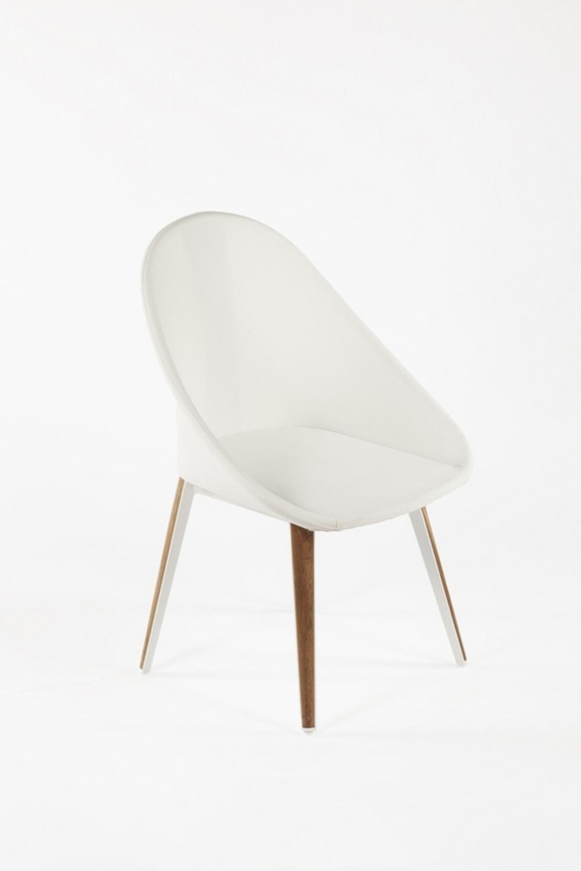 Control Brand - Utrecht Side Chair