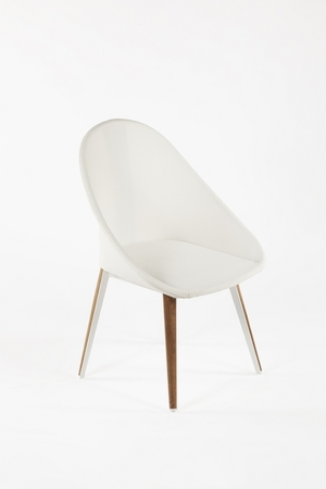 Thumbnail of Control Brand - Utrecht Side Chair