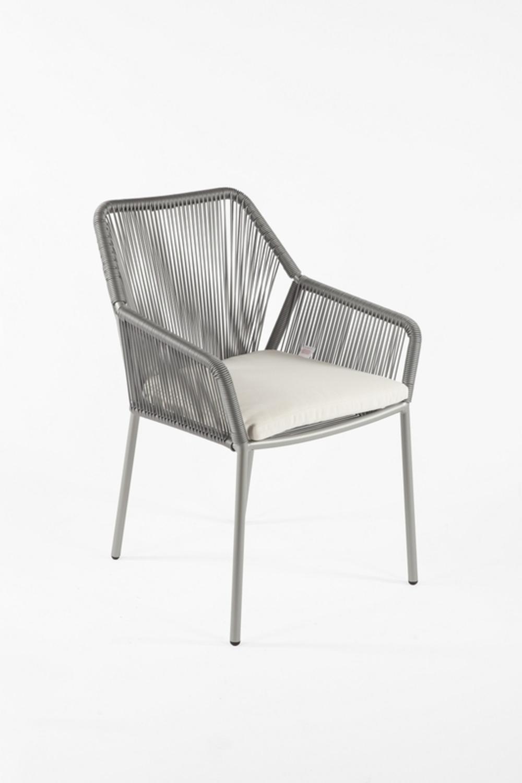 Control Brand - Zastrov Arm Chair