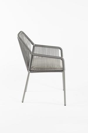 Thumbnail of Control Brand - Zastrov Arm Chair