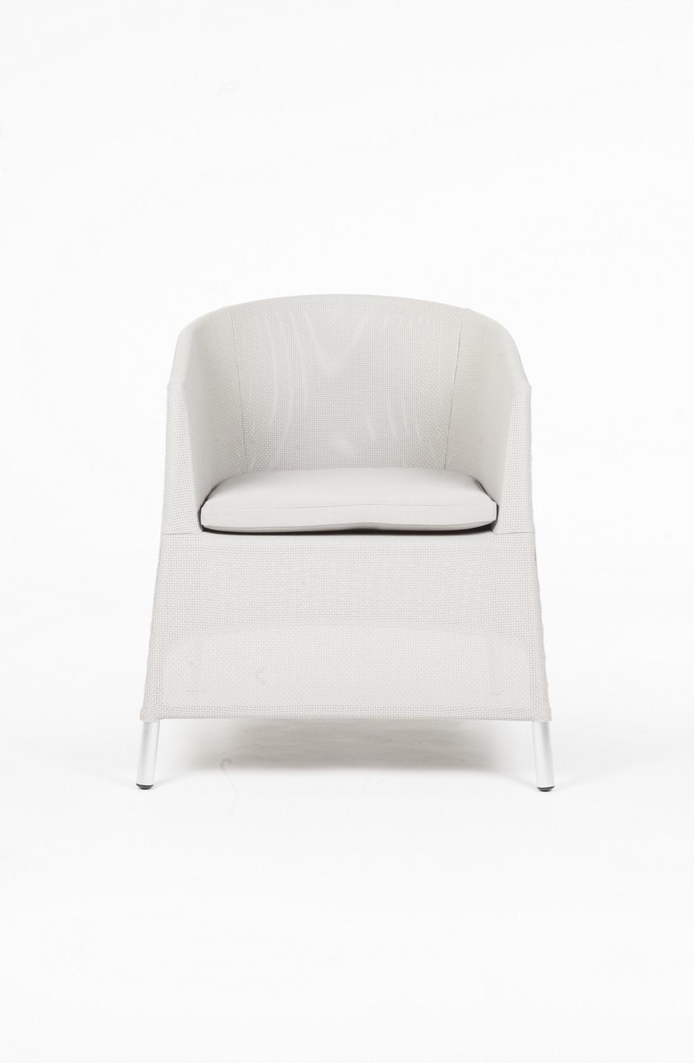 Control Brand - Kos Arm Chair