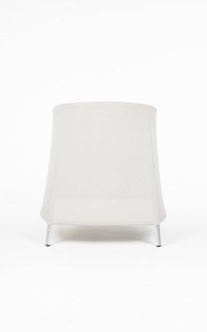 Thumbnail of Control Brand - Kos Arm Chair