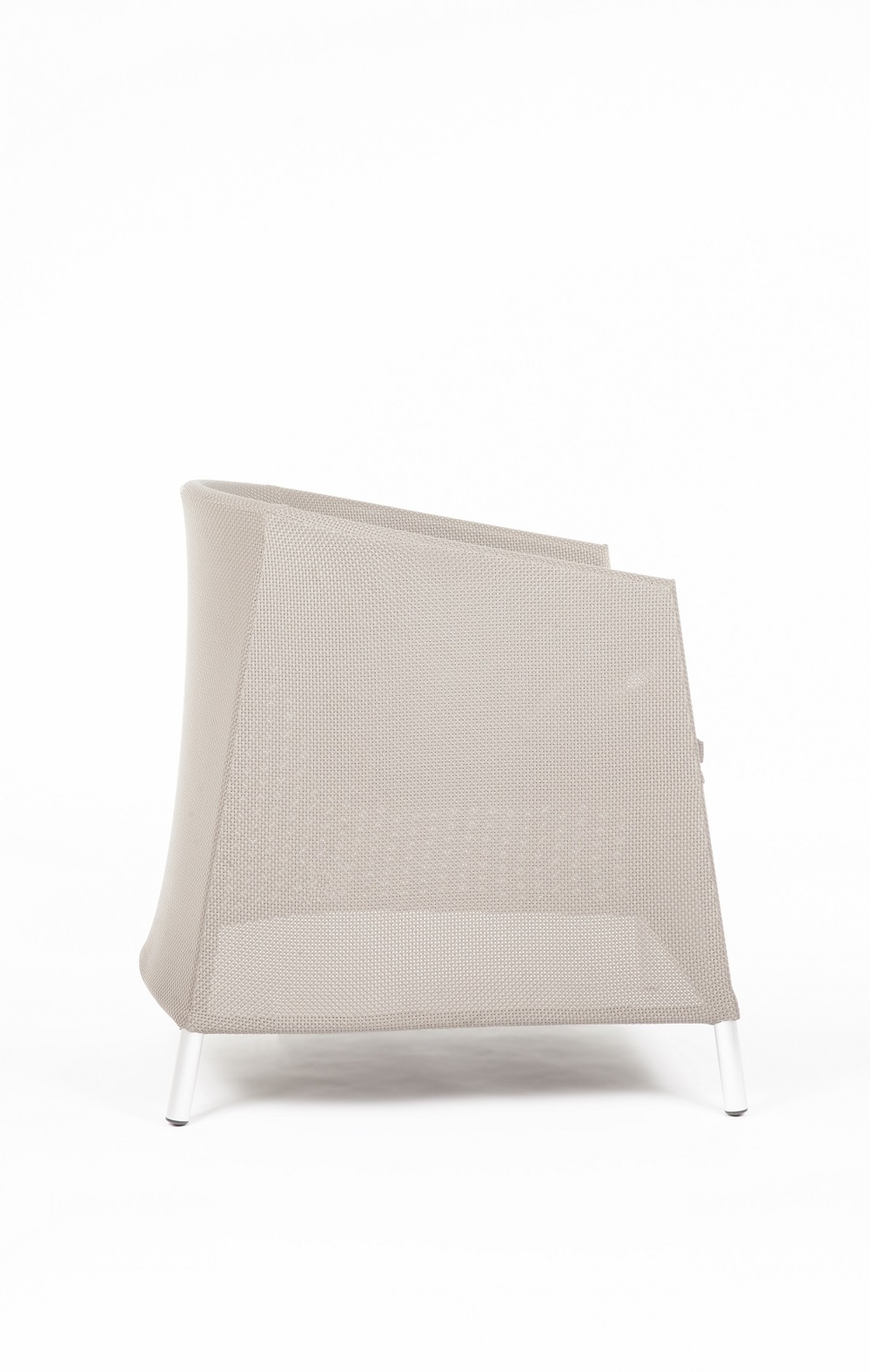 Control Brand - Kos Arm Chair