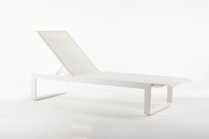 Thumbnail of Control Brand - Wels Chaise