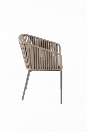 Thumbnail of Control Brand - Zealand Arm Chair