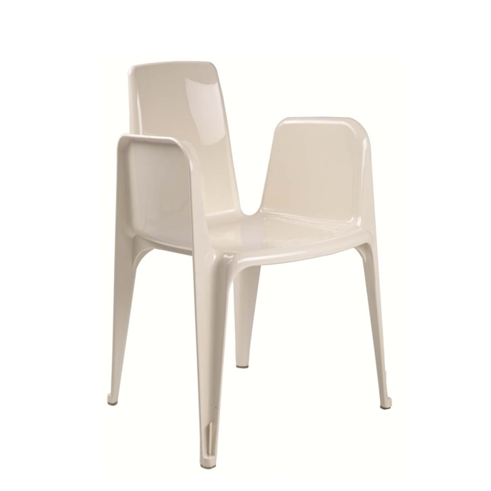 Control Brand - Magnus Arm Chair