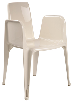 Thumbnail of Control Brand - Magnus Arm Chair