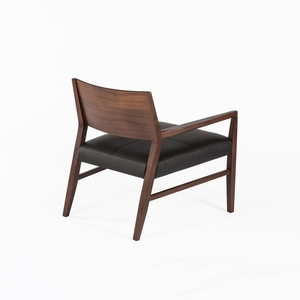 Thumbnail of Control Brand - Trondheim Arm Chair