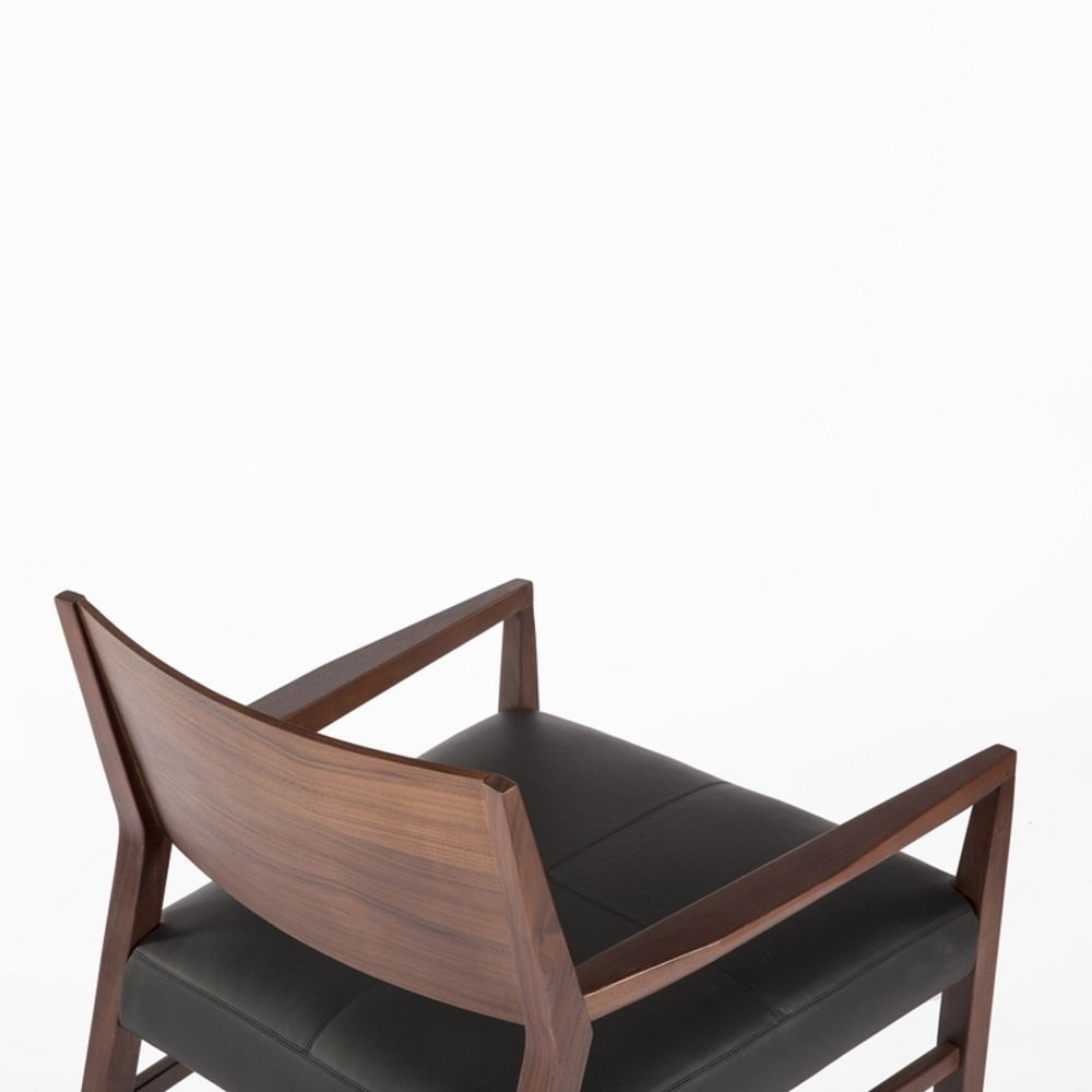 Control Brand - Trondheim Arm Chair