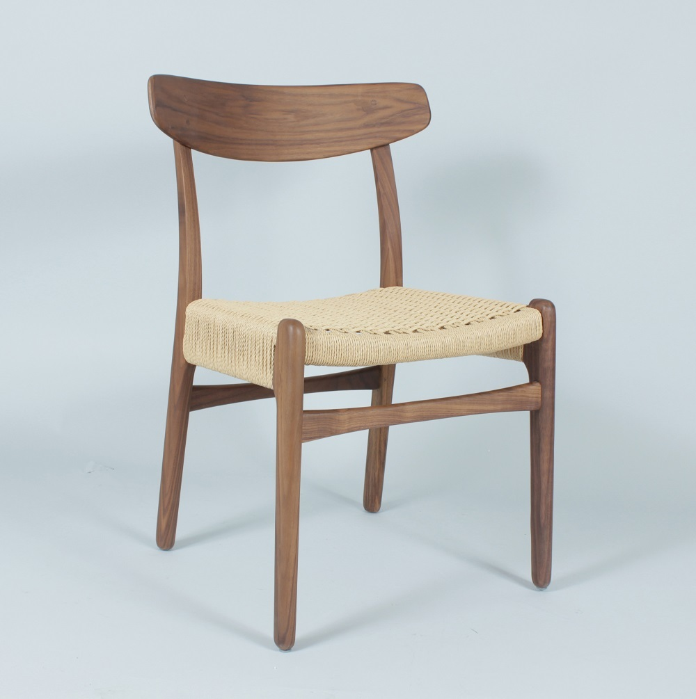 Control Brand - Perry Dining Chair