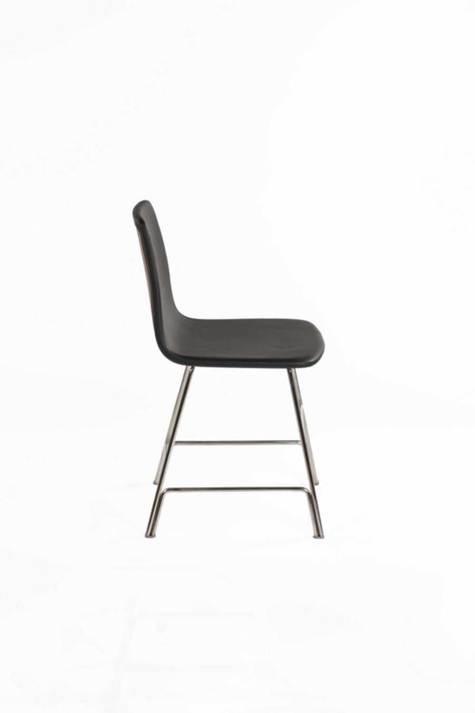 Control Brand - Ekero Dining Chair
