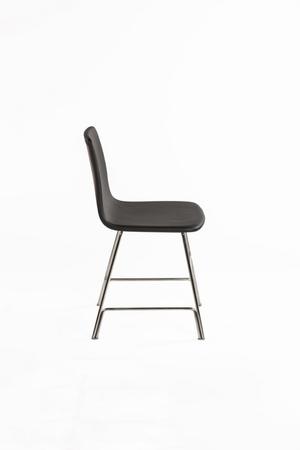 Thumbnail of Control Brand - Ekero Dining Chair