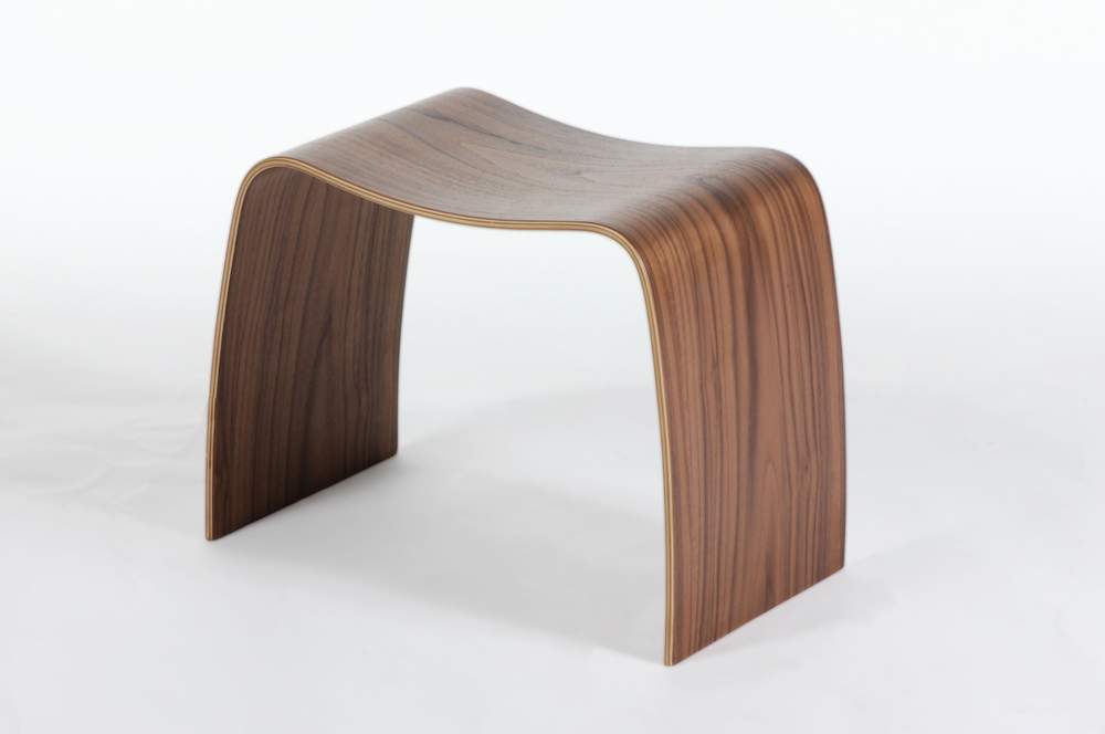 Control Brand - Lille Stacking Stool