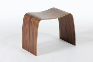 Thumbnail of Control Brand - Lille Stacking Stool