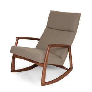 Thumbnail of Control Brand - Bollnas Lounge Chair