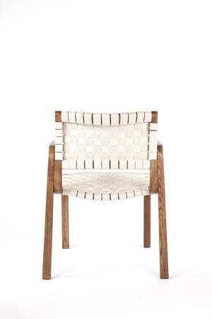 Thumbnail of Control Brand - Orebro Arm Chair