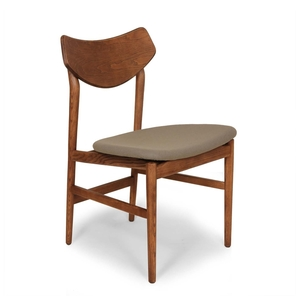 Thumbnail of Control Brand - Borlange Side Chair