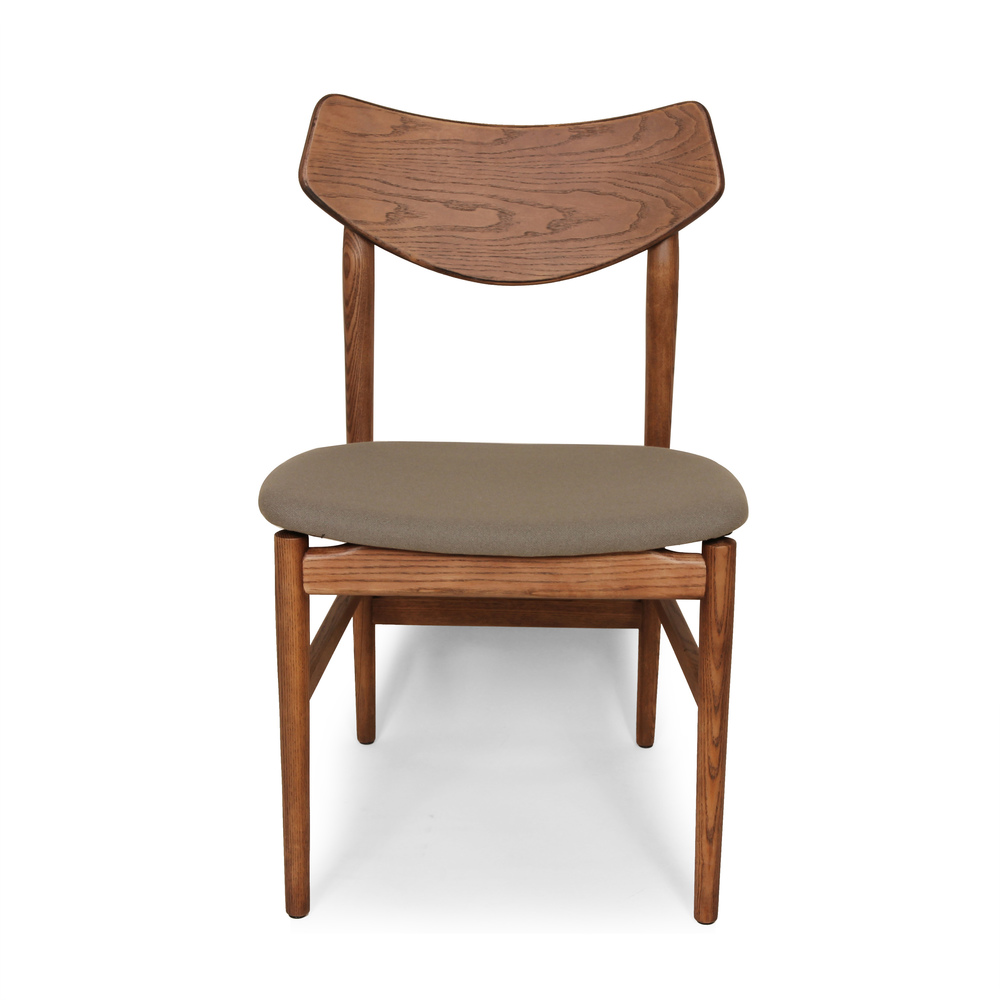 Control Brand - Borlange Side Chair