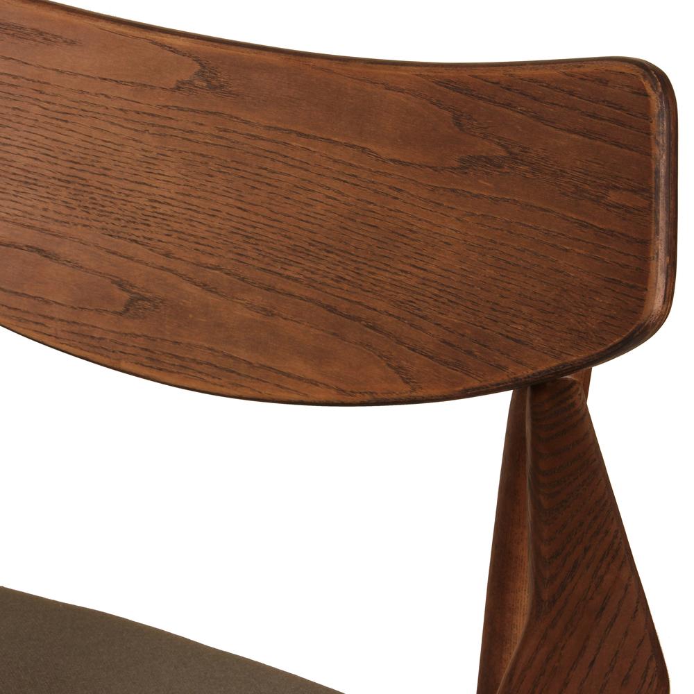 Control Brand - Borlange Arm Chair