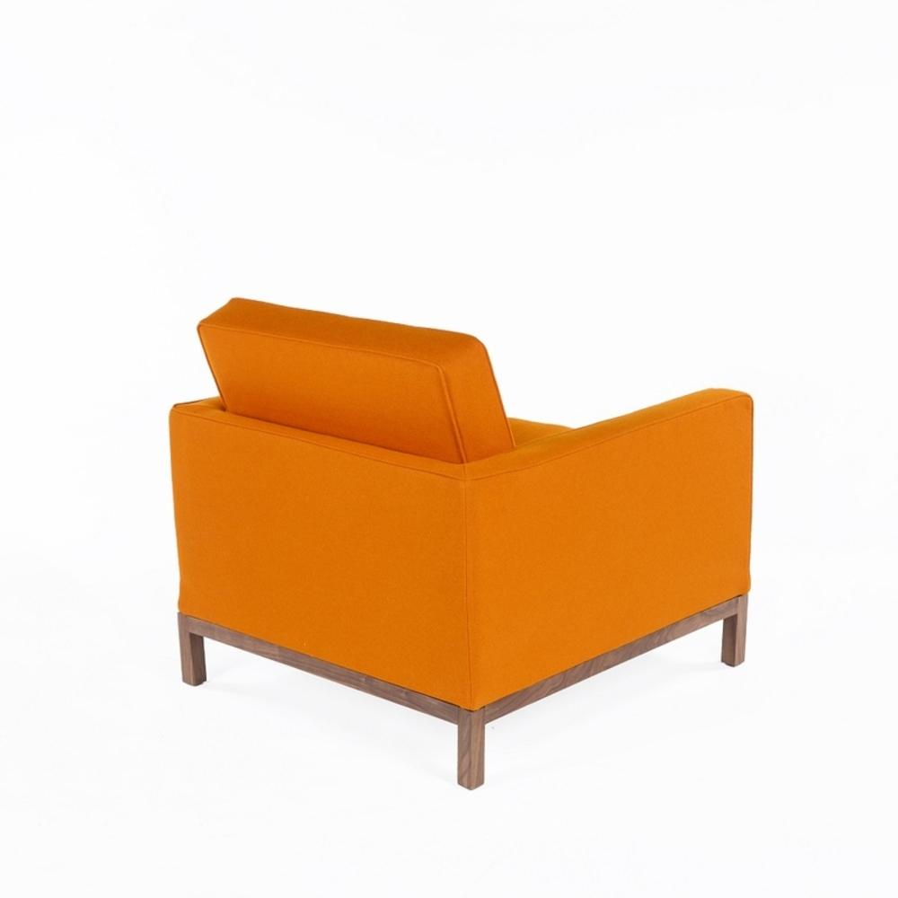 Control Brand - Dexter Lounge Chair