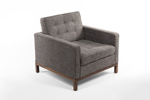 Thumbnail of Control Brand - Dexter Lounge Chair