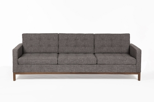 Thumbnail of Control Brand - Dexter Sofa