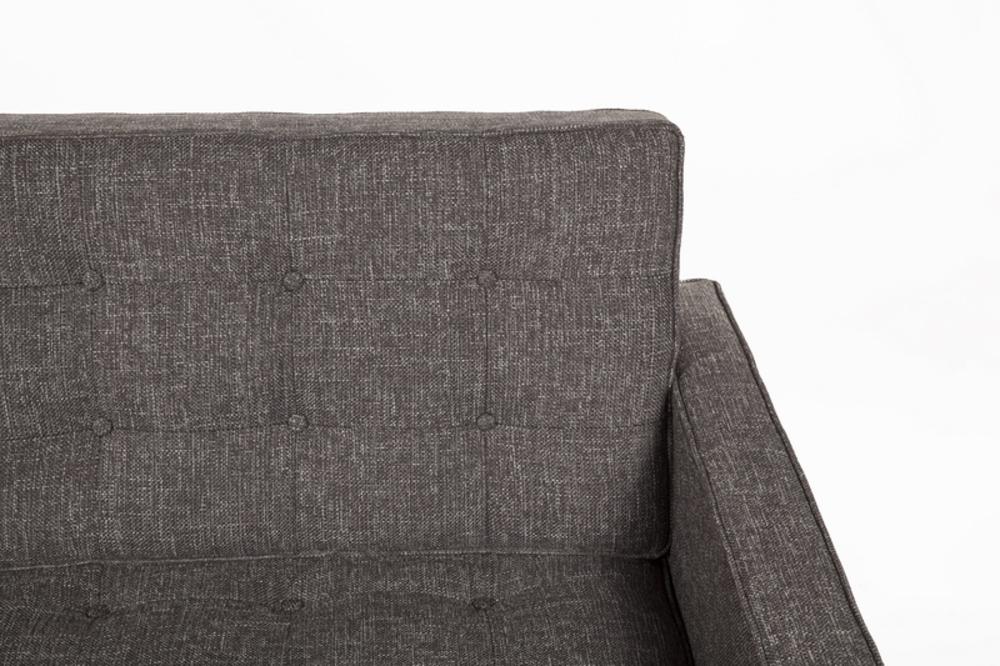 Control Brand - Dexter Sofa