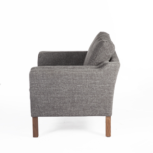 Thumbnail of Control Brand - Tved Lounge Chair