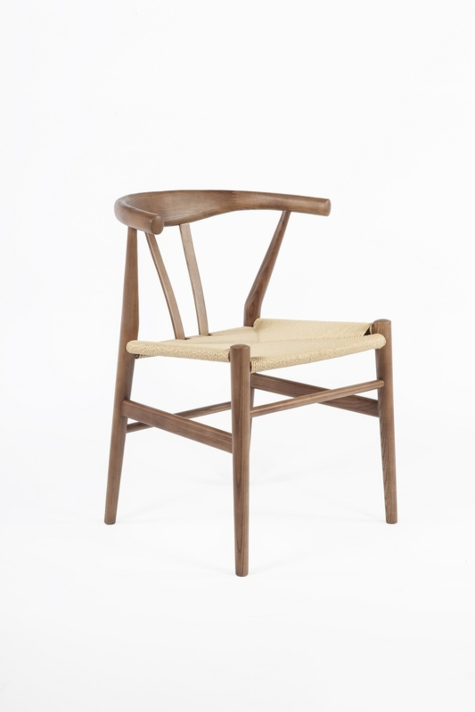 Control Brand - Trosa Arm Chair